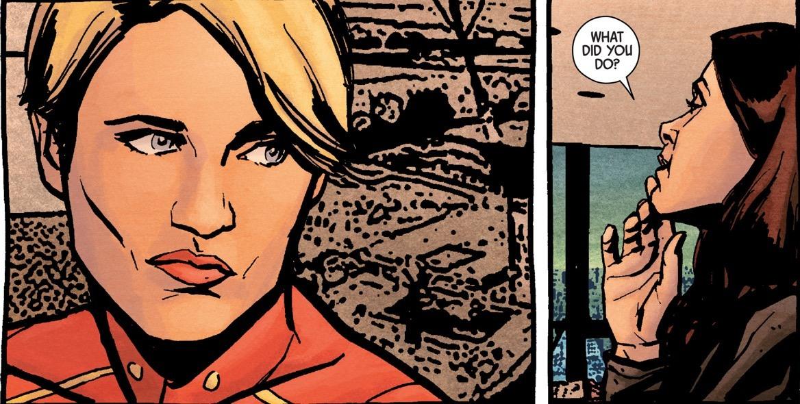 Jessica Jones #4 Panel 2
