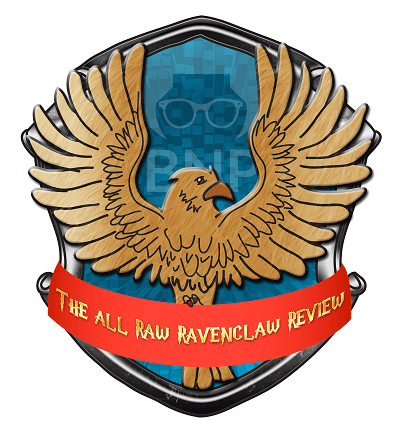 ravenclawreview_7