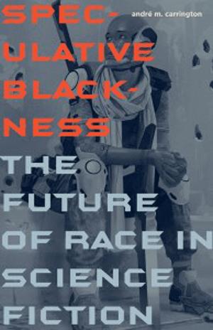 spec-blackness