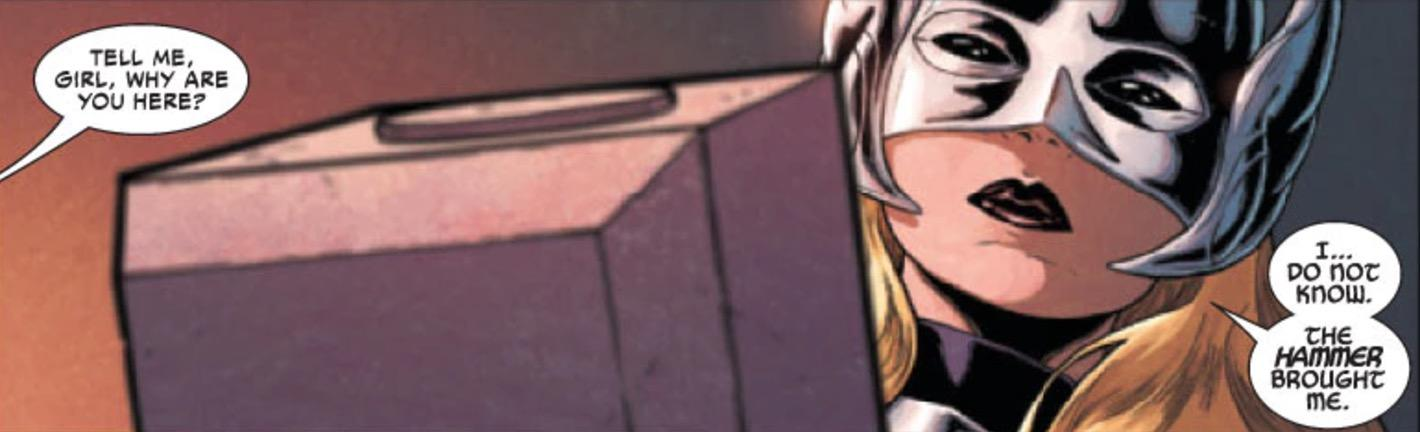 the-mighty-thor-12-panel