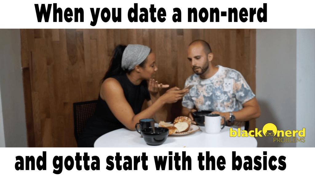 ben higgins dating