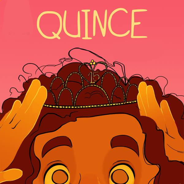 A Look At Quince: The New Superhero on The Block