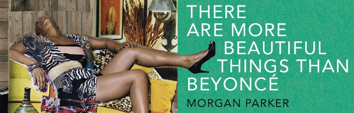 BK-Banner-Beyonce
