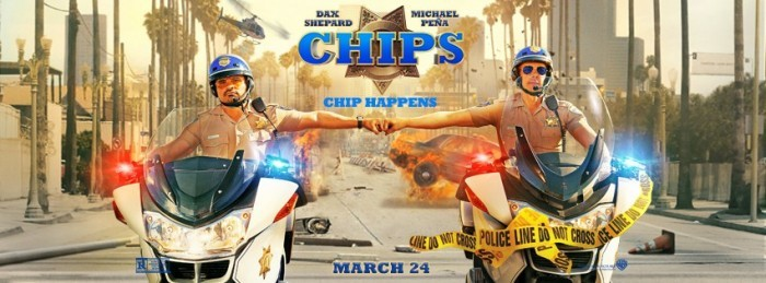 Nicole and Omar Hate Everything: Chips Review