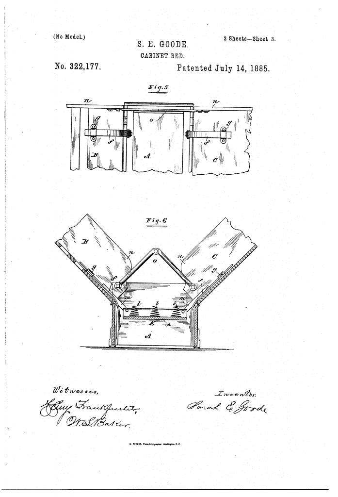 Ikea, 1880s style.