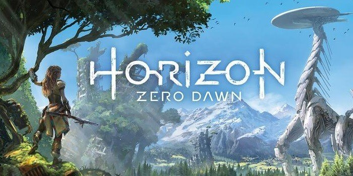 Meet Horizon: Zero Dawn's Badass Female Protagonist, Aloy