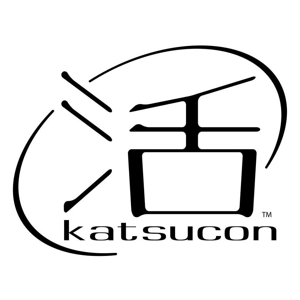 Katsucon 2017 Review: Unnatural Weather Blesses Katsu Patrons