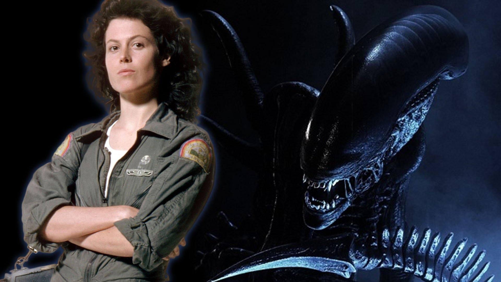 Ripley_Alien
