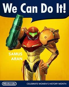 Samus_the_Riveter