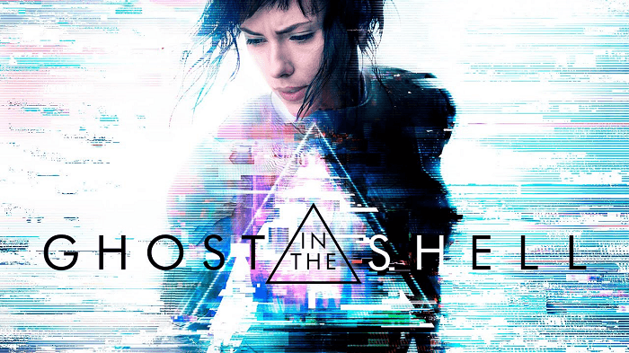 The Ghost Of The Movie That Was Supposed to Be Ghost In The Shell
