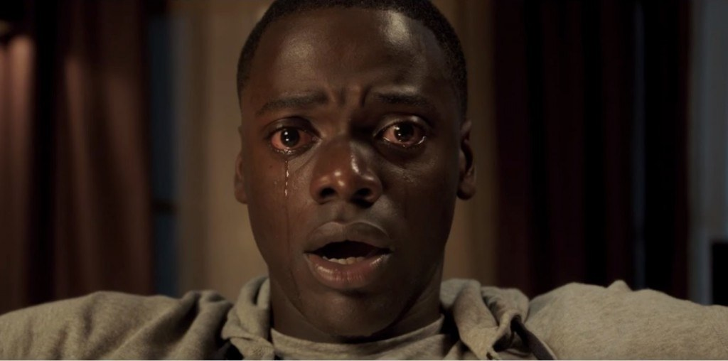 [Video] Nicole and Omar Hate Everything: Get Out Review