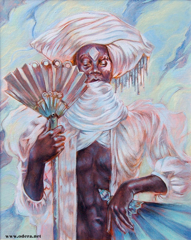 obatala-main-without-watermark_orig