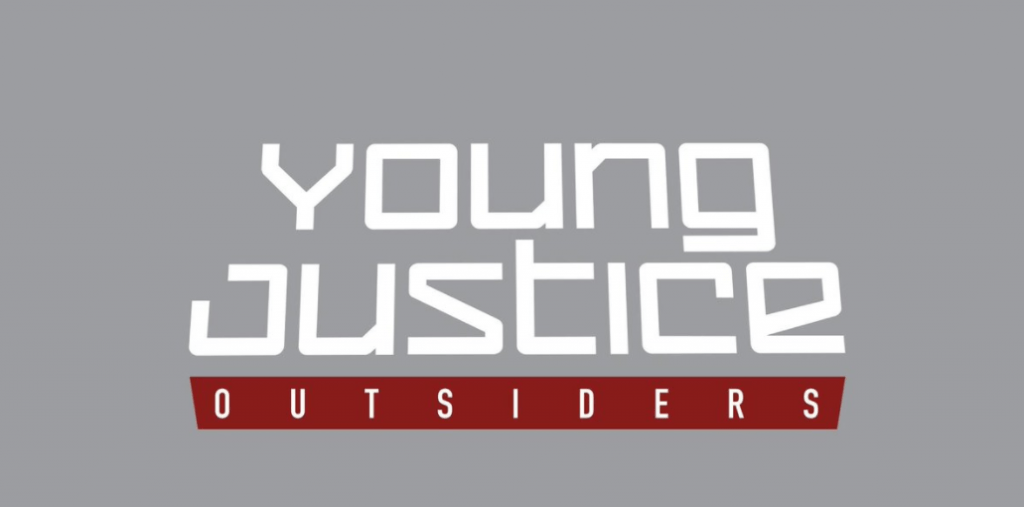 'Young Justice' and Live-Action 'Teen Titans' Series To Play On DC Streaming Service