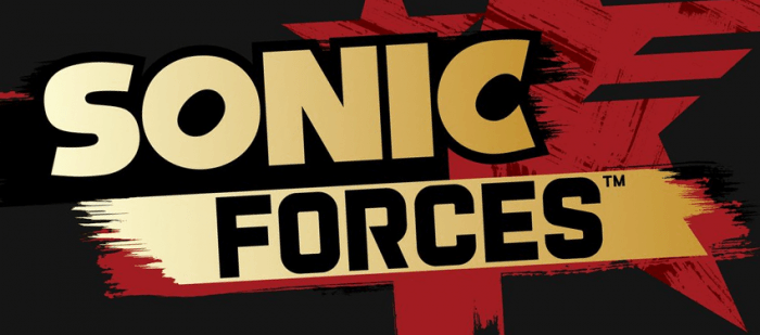 Sega Hits Sonic Fans With 3 New Trailers!