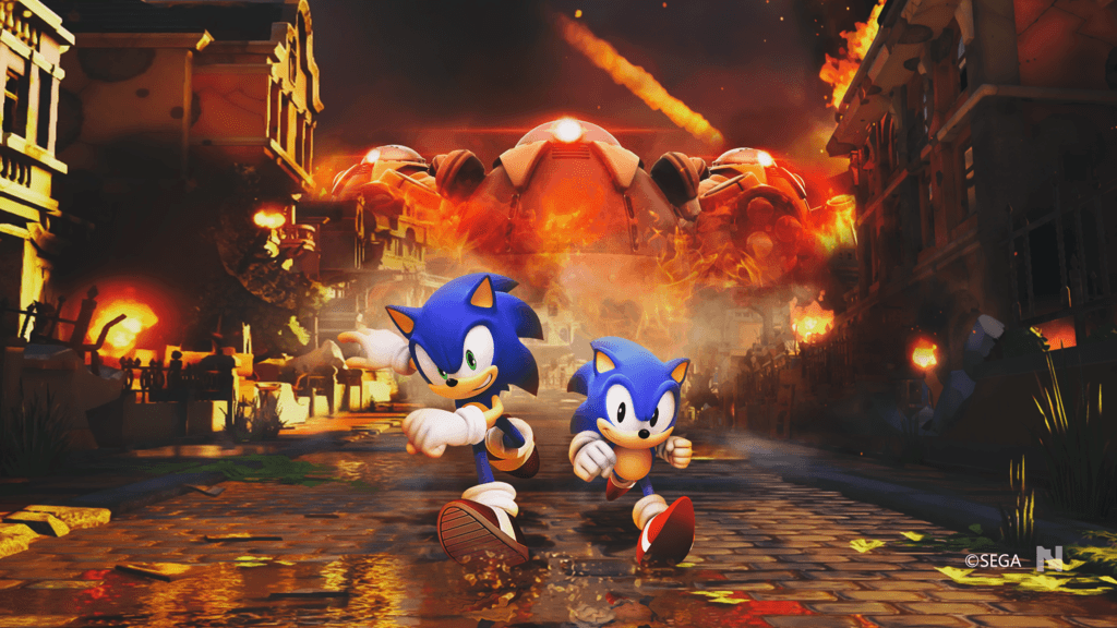 sonic_forces___wallpaper_by_nathanlaurindo-db38ef0