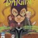 Batgirl #11 Review