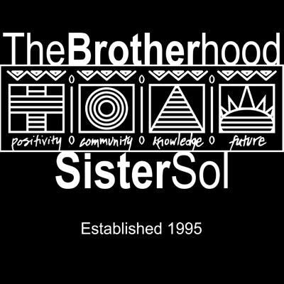 Bro-Sis Logo