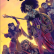 Rat Queens Vol 2, #3 Review