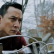 Into The Badlands Recap: Wolf's Breath, Dragon Fire