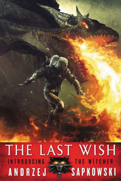 Witcher_book_cover