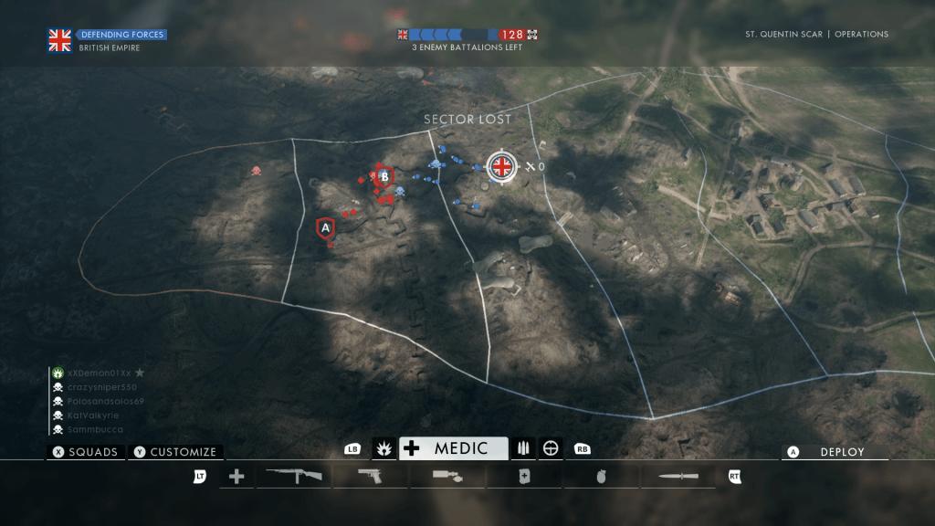 battlefield1operations-2
