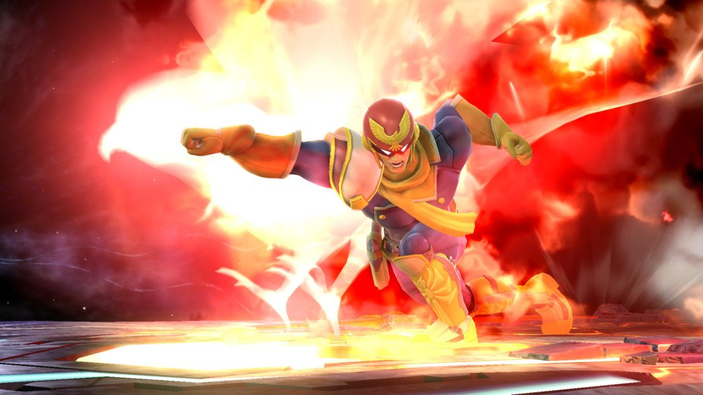 super-smash-bros-nintendo-wii-u-3ds-gameplay-screenshots-15
