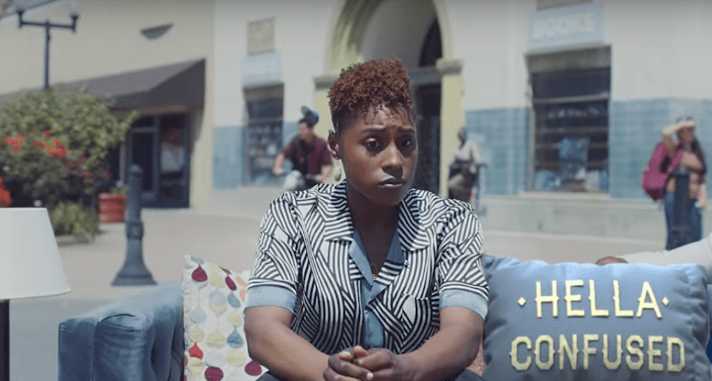 Insecure's Season 2 Trailer is Out and Looking Hella Fresh