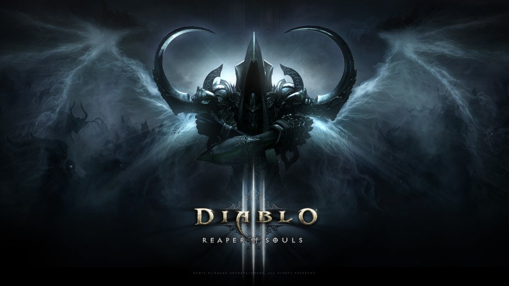 Three Reasons to Get Back into Diablo 3