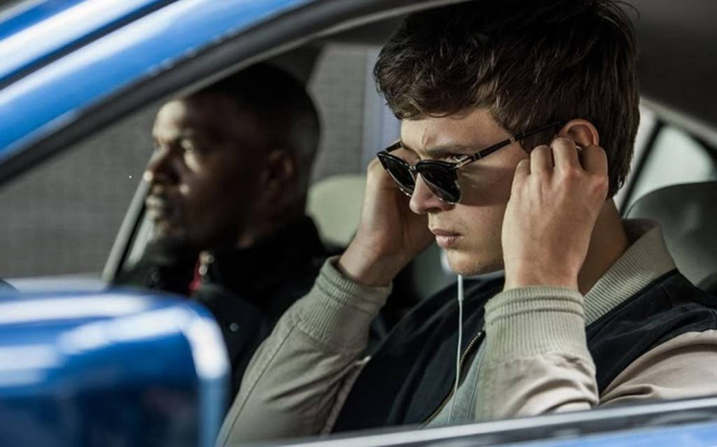 Believe Me When I Say, 'Baby Driver' Will Be The Next Big Cult Classic
