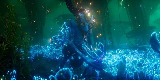 2.underwater planet-city image