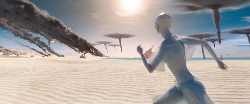 4.Planet Mül destruction pic