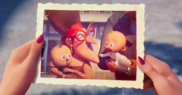 Parenthood Movie Nature Vs Nurture
