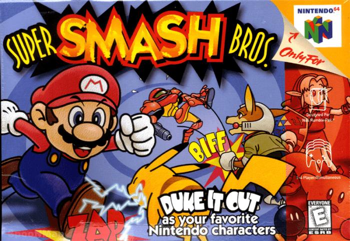 Super_Smash_Bros._-_North_American_Boxart