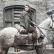 Game of Thrones Recap: Stormborn