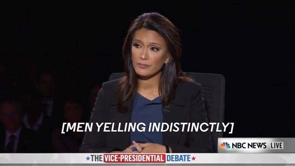 men-yelling-indistinctly