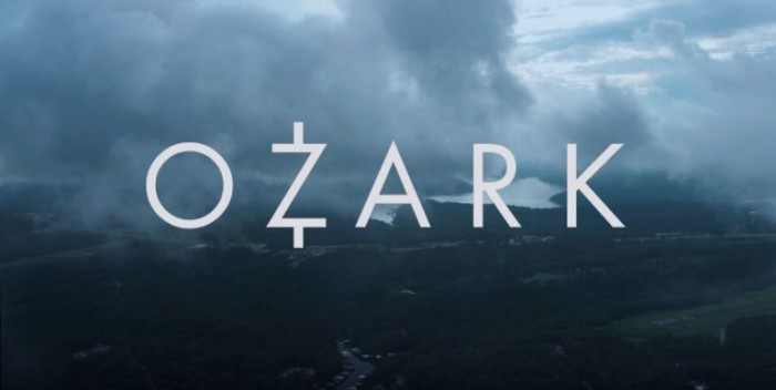 Ozark Is The Diet-Breaking Bad For All Your Binging Needs