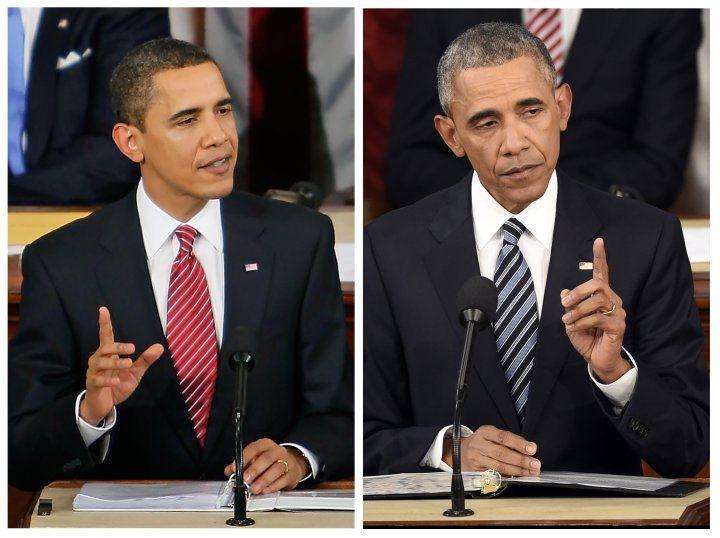president-barack-obama-sotu-sate-of-the-union-age