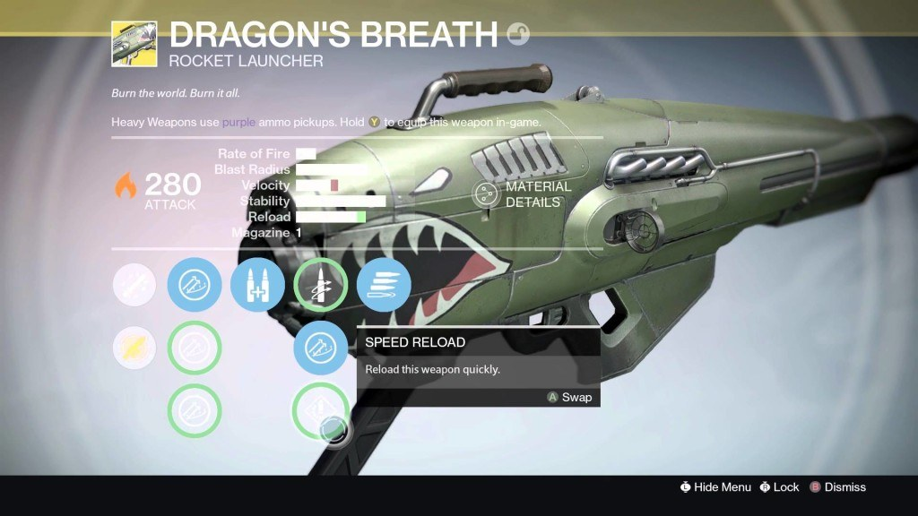 dragons_breath_rocket_launcher_year_2