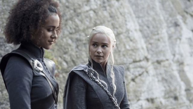 game-of-thrones-missandei-daenerys