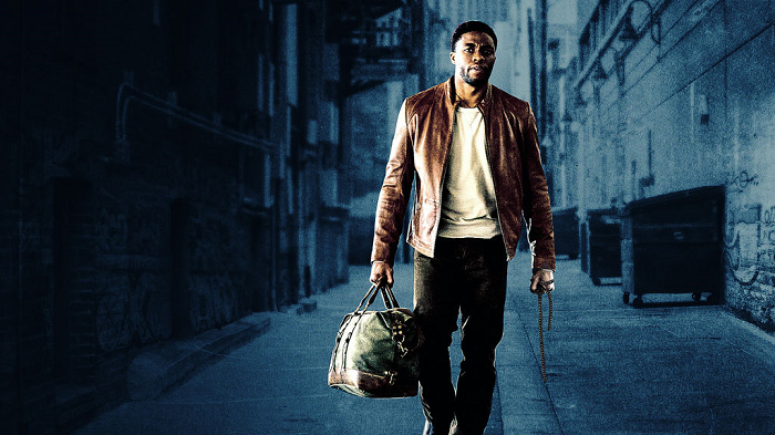 Boseman Kills it in 'Message From The King', A Formulaic Revenge Story