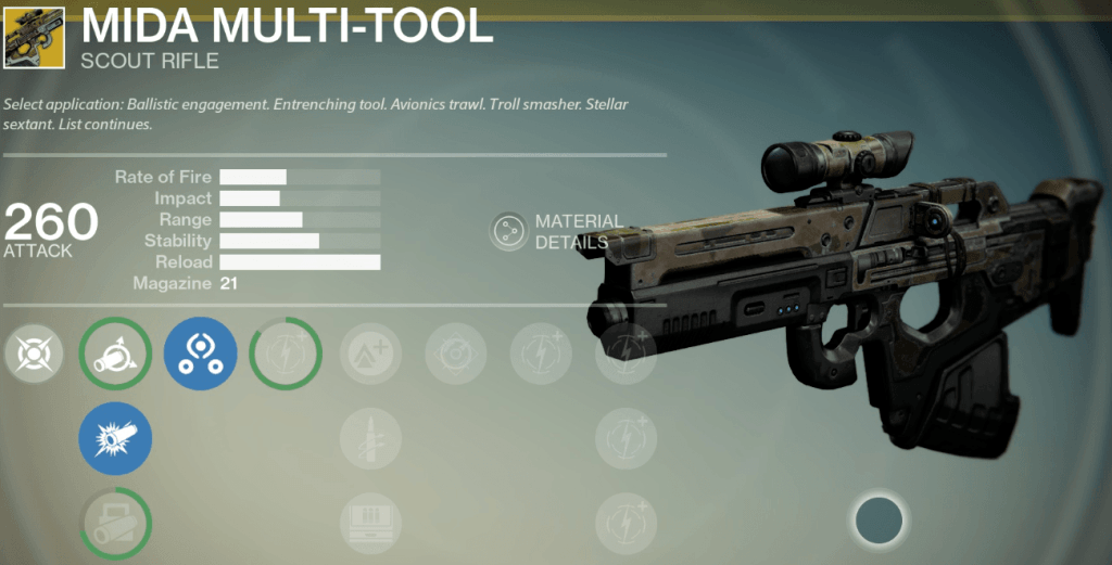 mida-multi-tool-exotic