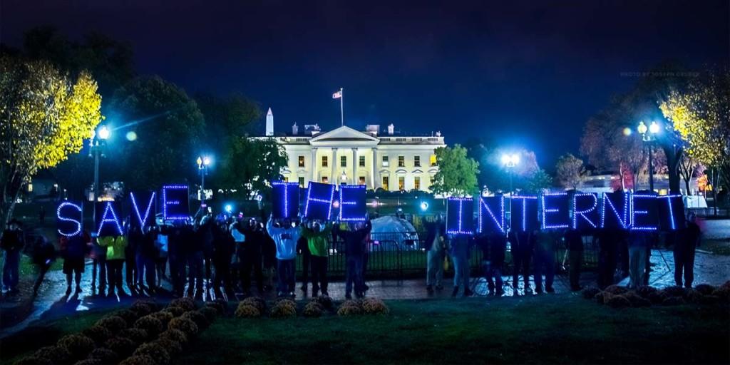 Net Neutrality 101: Why It Matters