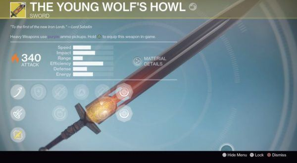 the-young-wolfs-howl-destiny-rise-of-iron-600x329