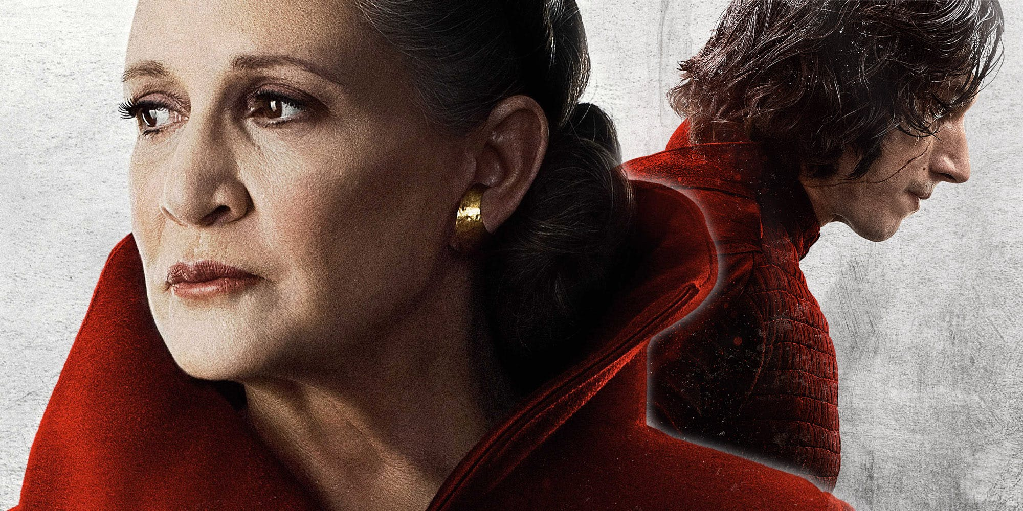Star Wars The Last Jedi Is A Rebel Yell For Fans Of Rebel Scum