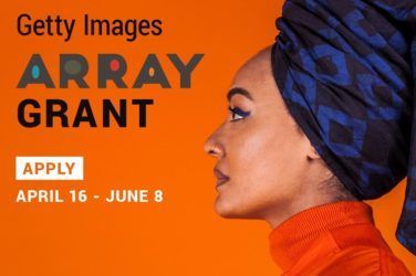 Getty Images Array Grant