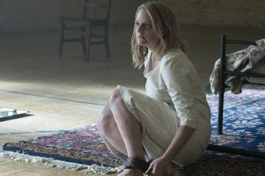 Handmaid's Tale Recap: Other Women