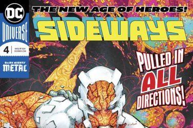 Sideways #4