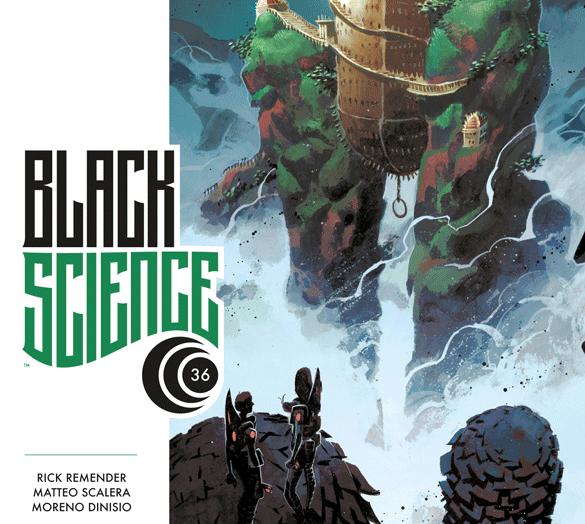 Black Science 36