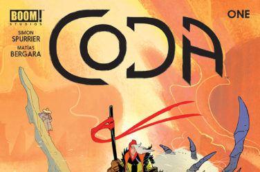 Coda_001