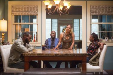 Queen Sugar Recap: Your Distant Destiny